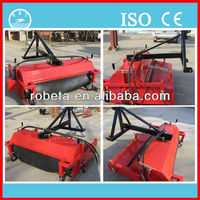 China factory high quality hot sale Snow cleaning machine