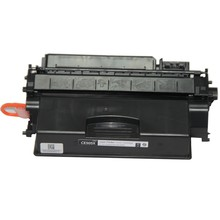 CE505XXL for HP printer original quality compatible toner cartridge made in china use for P2035 P2055