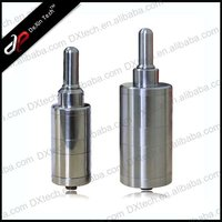 2014 Hot more popular with good price for atomizer kayfun lite brass
