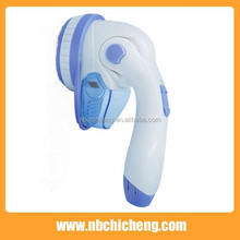 Easy Electric Plastic High Quality Lint Remover Clothes Shaver