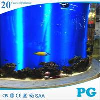 PG 2015 new used aquarium supplies