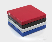 New Sata External Blu-ray Writer External Hard Drive DVD RW Writer