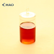 YM Lubricant Additive Antioxidant Metal Deactivator oil additive component barium sulfonate