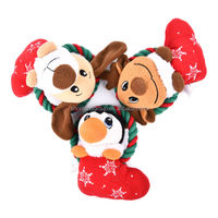 Pet Toys Chew dog toy manufacturer