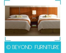 2014 hot sale middle east style hotel furniture