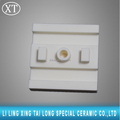 High strength good quality wear resistant ceramic part