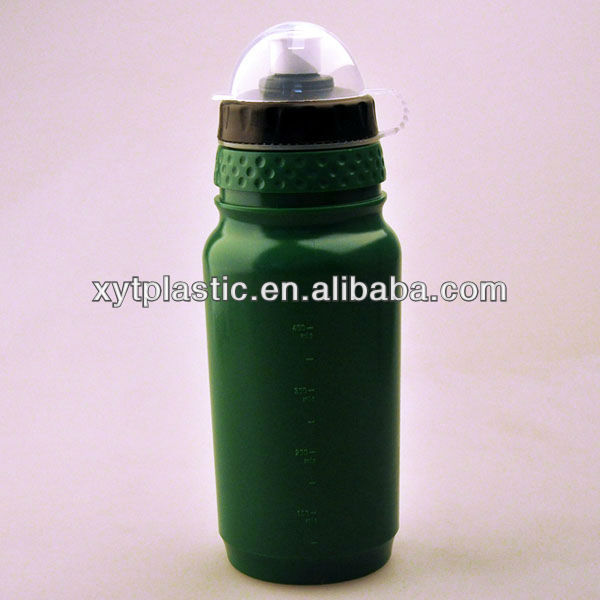 BPA Free Water Bottle for Hot Sale from Shen