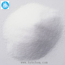Agrochemical pesticide Paclobutrazol 15 WP CAS 76738-62-0/ good effect plant hormone 95%tc 90%tc paclobutrazol price in india