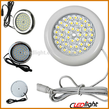 3Watt 12VDC LED Kitchen Cabinet Lights LED Furniture Light UL listed