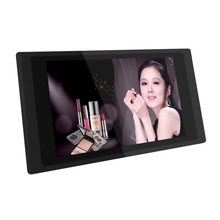 New patent design 10 inch touch screen tablet pc with exclusive plastic case