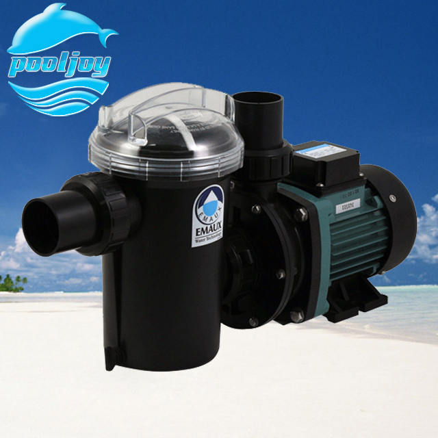 Emaux Sd Series Swimming Pool Pump - Buy Emaux Pool Pump,Emaux Sd ...