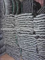 Nylon Grey Fishing Net