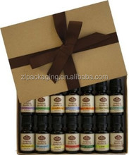 essential oil gift packs
