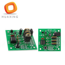 Oem mobile hard disk drive pcb, Hard disk print circuit board assembly