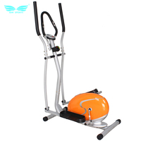 Training Muscle Gym Fitness Home Gym