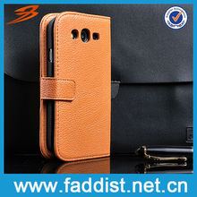 Soft for Samsung Galaxy Grand Duos i9082 Case Cover