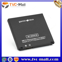 3.7V 1150mA Garmin For Asus GarminFone Battery SBP-21 A50 A-50 SBP21