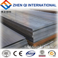 Hot selling stainless steel shim plate 304 304L 316 316L with high quality