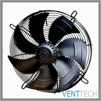 2014 hot sale high quality stainless steel 12v dc axial fan with competitive price