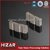 diamond segments making machine for saw blade