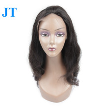 Unprocessed Body Wave Cheap Cosplay Wig Natural Hair Wigs