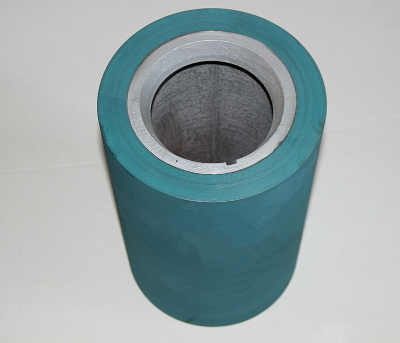KEPDM rice rubber roller