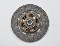 Professional Manufacturer Clutch Disc for 8941719650