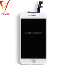 High Aaa Quality Touch Screen Lcd Display For Iphone 6,For Iphone Lcd Screen
