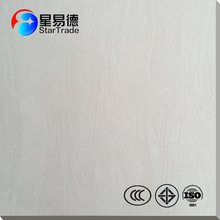 heavy duty unbreakable non-slip school courtyard exterior garage parking 13 inch soluble salt ceramic floor tile