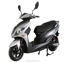 Hanbao sport model 72V adult electric motorcycle