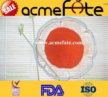 Acmefate Wholesale sweet paprika powder price