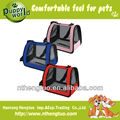 wholesale pet carrier,dog car bag,pet travel bag