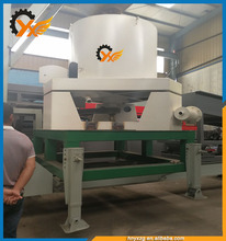 New condition One Person Operate Easily Fine Gold Recovery Methods Centrifugal Concentrator