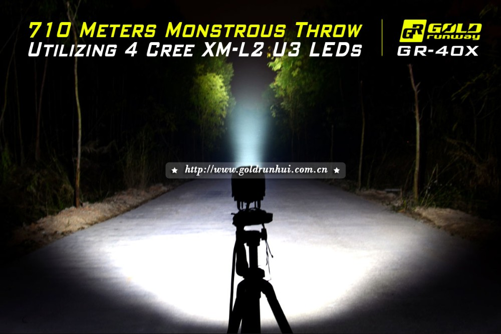 car motorcycle fog lights led