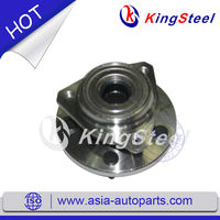 Truck Wheel Hub Bearing for Chevrolet Buick 513159 52098679 52098679AD