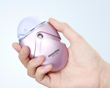 Mini Beauty Handheld Electric Nano Cool Mist Sprayer