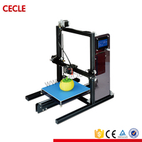 3d Printer Extruder 3d Printer Machine