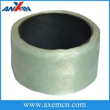 Class B F H Fiberglass Epoxy Resin Impregnated Banding Tape