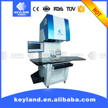 Multi crystalline solar cell tester and sorter , classifier for photovoltaic module making