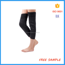 magnetic elastic knee support