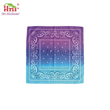 Top selling wholesale cheap custom tie and pocket square