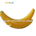 Exciting new style inflatable banana boat/inflatable water toy for fun
