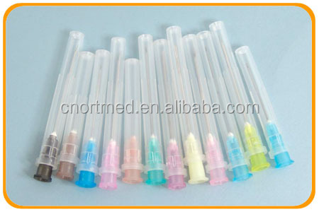 IV cannula with wing injection port, Iv catheter, types of Iv cannula