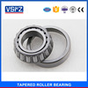 Distributor taper roller bearing 32226 7526 for truck gearbox rear axle