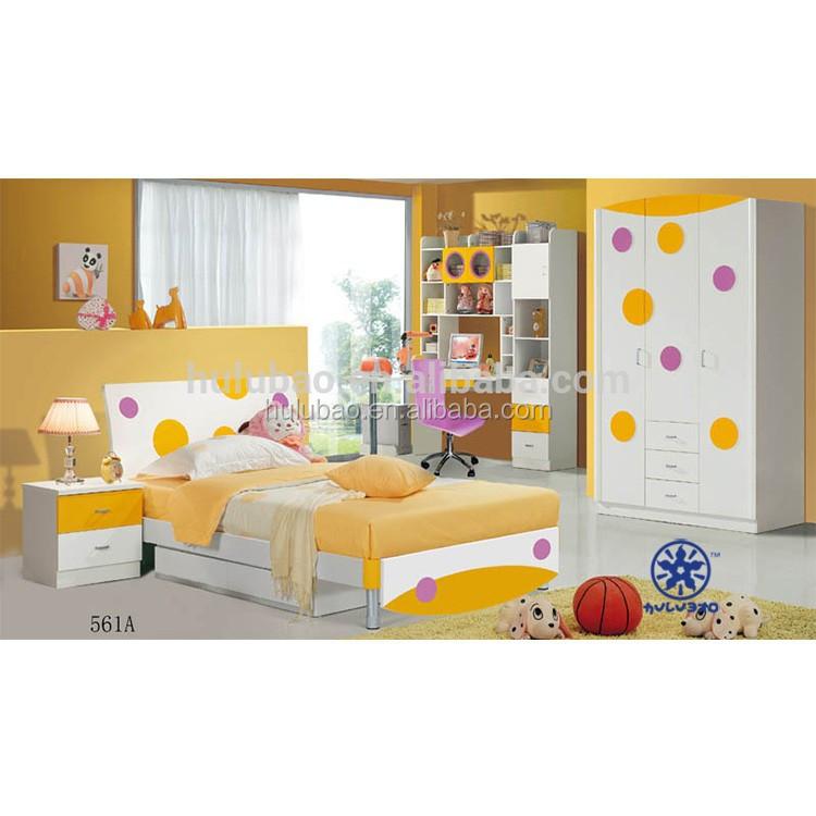 Meisjes slaapkamer complete kinderslaapkamer amore kleuren om slaapkamer te schilderen - Kleur kinderen slaapkamer ...