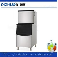 Hospital Used Stainless Steel 304 Ice Machine For Sale