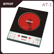 Best price of amor electric plate hobs With Professional Technical Support