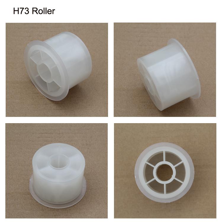 H73 ROLLER-1.jpg