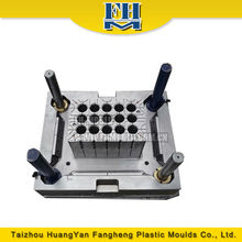 Professional produce beer box mould