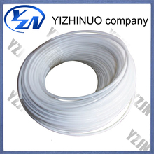 Electronic Accessories insulation materials 2740 Acrylic coated fiberglass sleevings